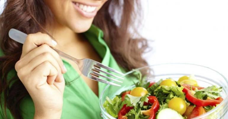¿Cómo acelerar tu metabolismo para bajar de peso?