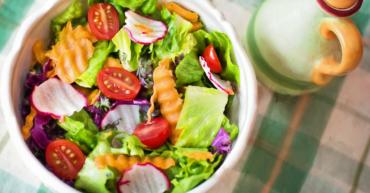 ¿No debes comer después de las 6 pm si no quieres engordar? ¿Verdadero o falso?