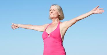 4 cosas que toda mujer de 40 debe conocer para adelgazar