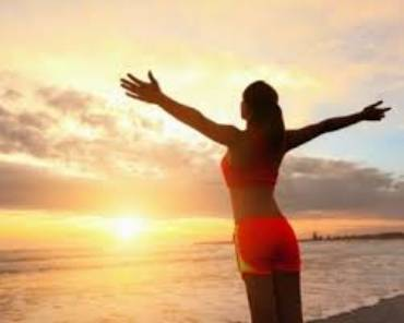 Como adelgazar sin perder la motivación
